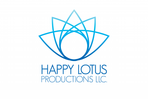 happy-lotus-logo