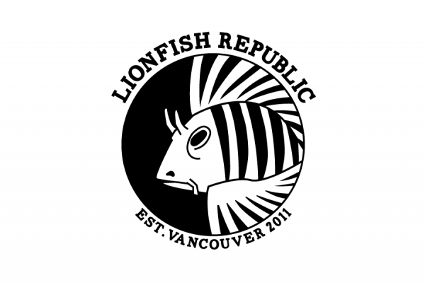 lionfish-republic-redux